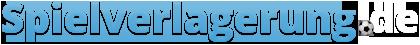 Spielverlagerung.de Logo