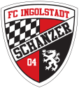 FC-Ingolstadt