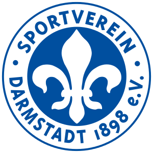 Sv_Darmstadt98