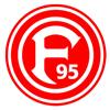 Abstiegskampf-Special: Fortuna Düsseldorf