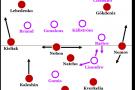 kazan 1-1 lyon