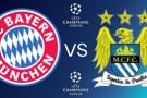 Das Duell gegen Manchester City - erste echte Standortbestimmung?
