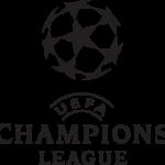 Zusammenfassung des technischen Berichts der UEFA zur CL-Saison 2010/11
