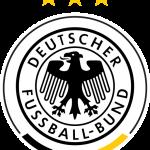 EM-Auslosung: Machbares Los für DFB-Elf