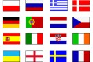 EM-Nationen Kopie