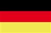 Deutschland Kopie_1