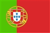 portugal Kopie_1