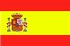 spanien_1
