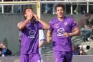Ljajic und Jovetic bei Florenz wieder vereint