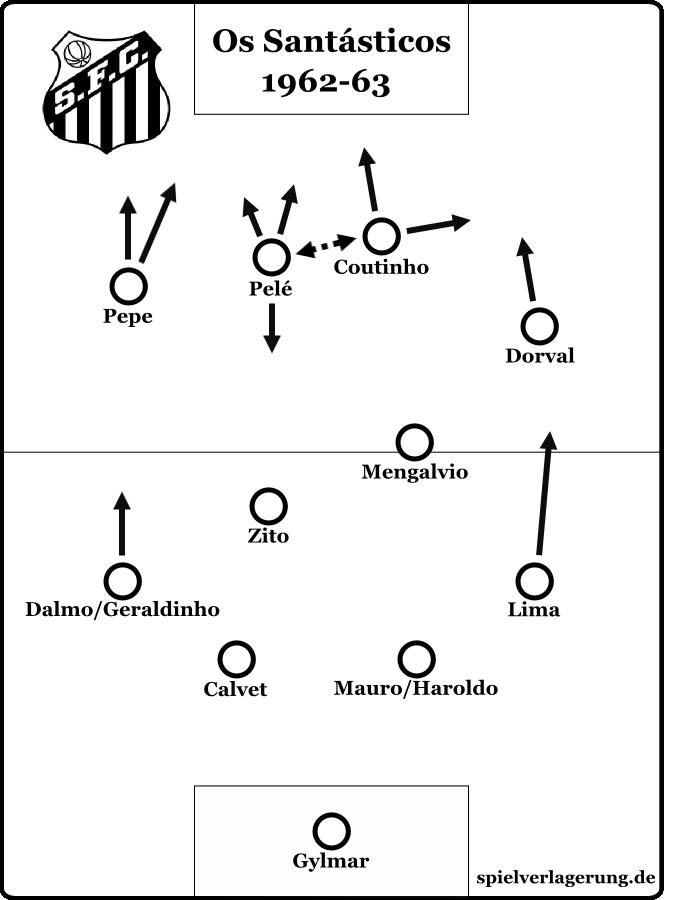 足球小音箱电路图