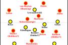 Spielverlagerung-Vorschau _ Bayern München v Borussia Dortmund