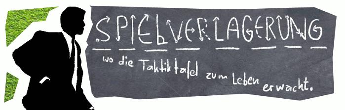 Spielverlagerung.de