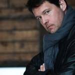 """Interview mit Declan Hill: """"Hoyzer ist ein Held!"""""""