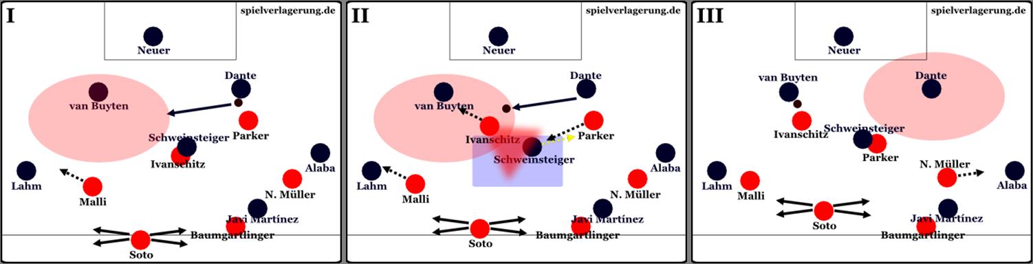 mainz-bayern-dr