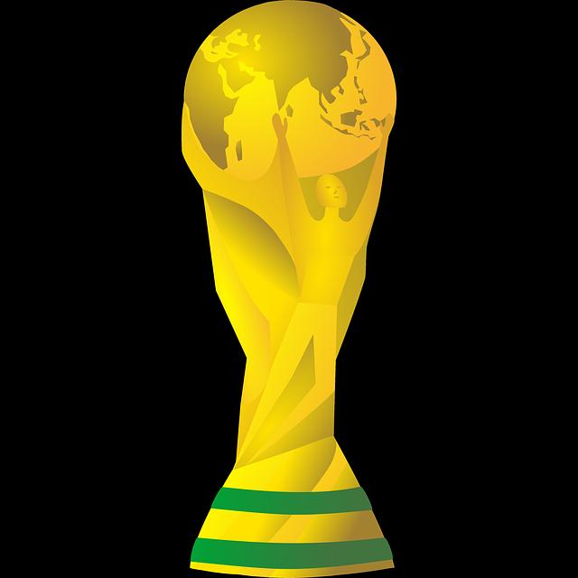 где будет проходить чемпионат мира
