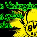 Finanz-Analyse: Borussia Dortmund