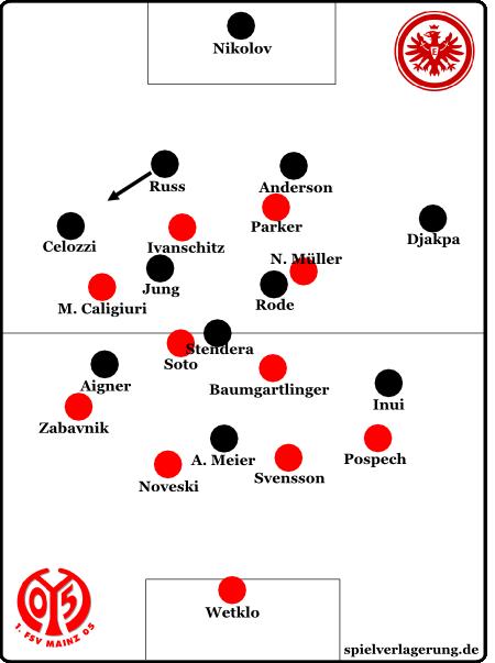 mainz-frankfurt3