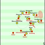 Borussia Dortmund – FC Bayern München 1:2 | in-depth-Szenenanalyse