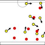 Wie besiegt man Borussia Dortmund?