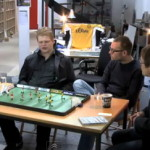 Eng am Ball, Folge 4: Champions-League-Finale