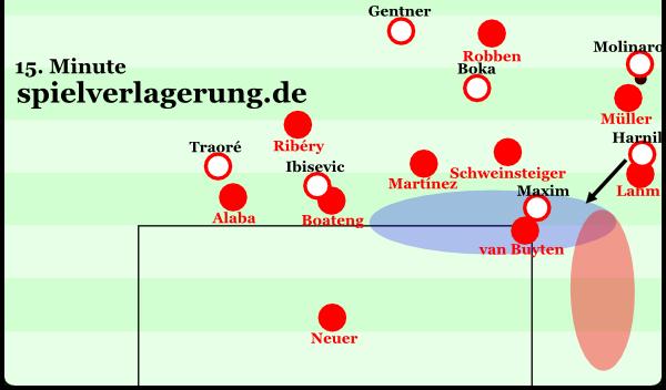 dfb-pokalfinale2013-fcb-vfb-szene2