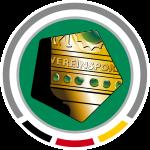 Alles neu macht der DFB-Pokal: Beobachtungen zum Saisonauftakt