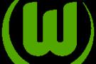 1-wob
