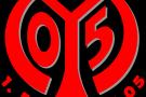 15_2000px-FSV_Mainz_05_Logo_svg