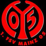 Durch die Saison mit Mainz 05 – Pragmatismus zu Saisonbeginn