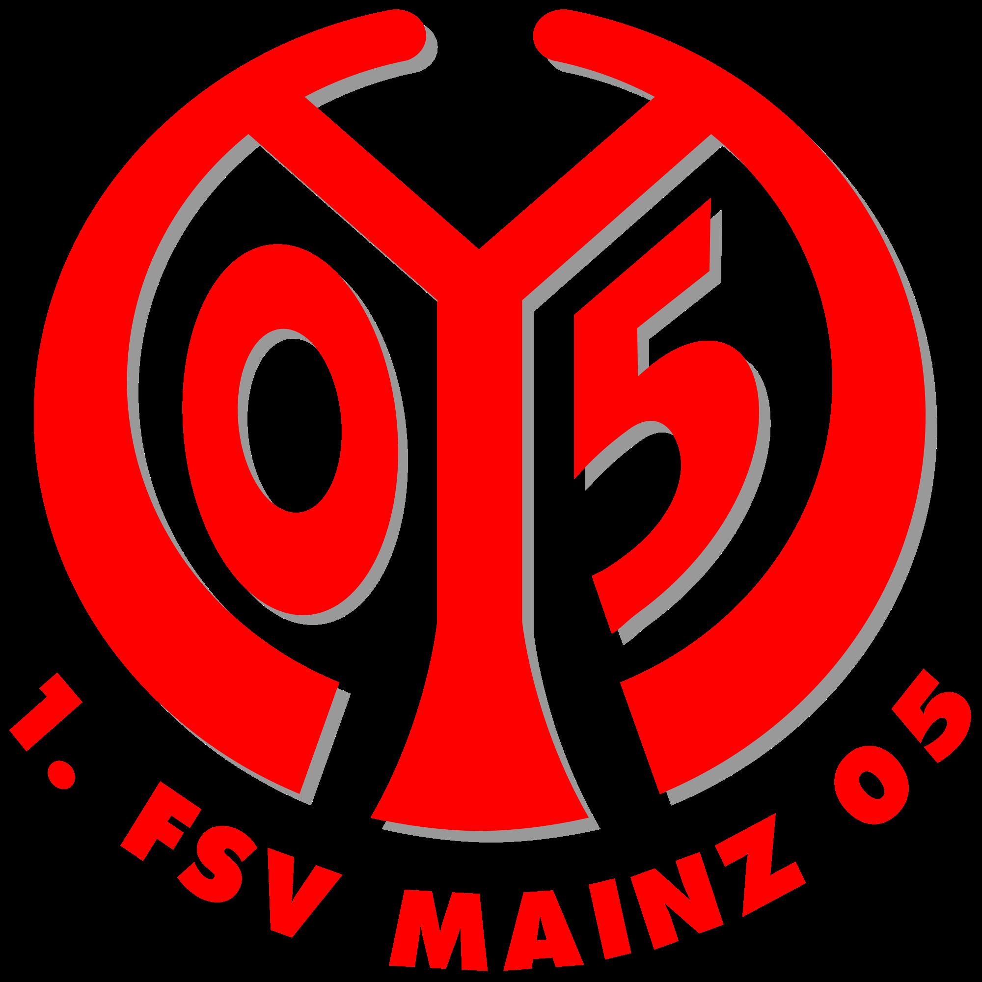 frankreich em 2000