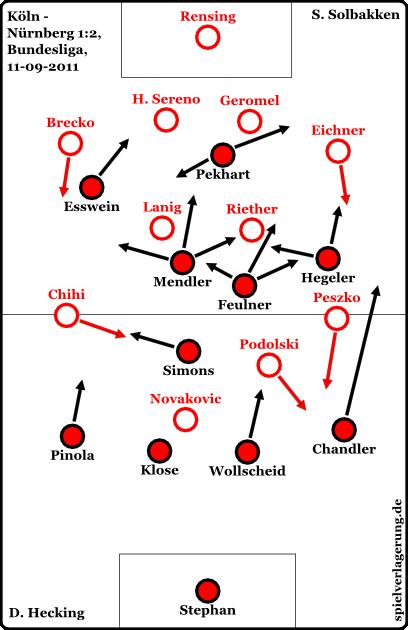 wob-1899-4-1-4-1-fcn