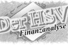 Finanzanalyse zum Hamburger Sportverein HSV