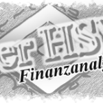 Finanz-Analyse: Hamburger Sportverein (HSV)