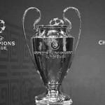 SV Podcast Nr. 19: Finale der Champions League