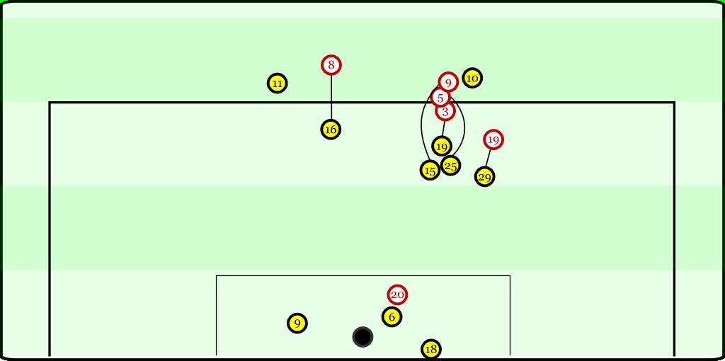 0-1_VfB-1