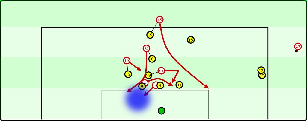 2-2_HSV