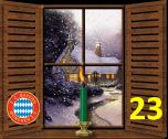 akalender2013-23