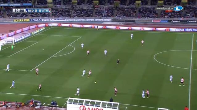blick über den tellerrand 14 basken-derby1