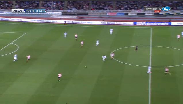 blick über den tellerrand 14 basken-derby2