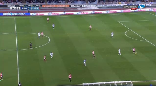 blick über den tellerrand 14 basken-derby3