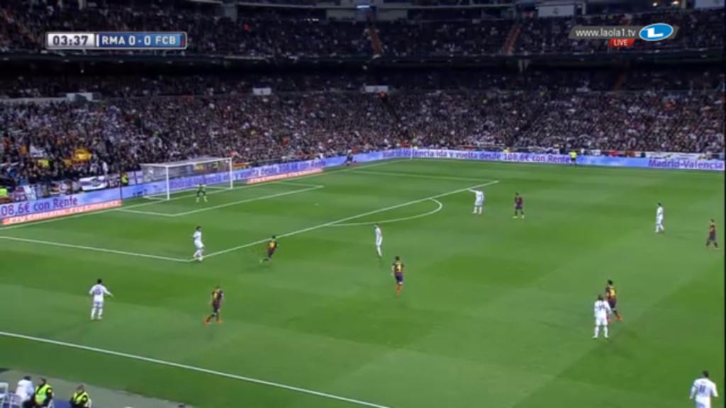 2014-03-23_Real-Barcelona_1