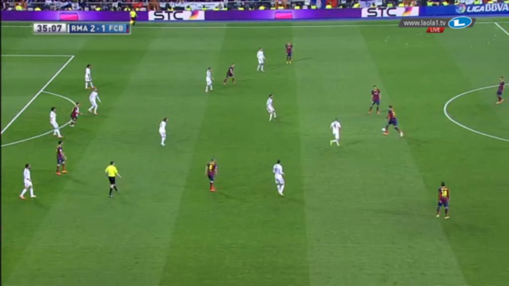 2014-03-23_Real-Barcelona_5