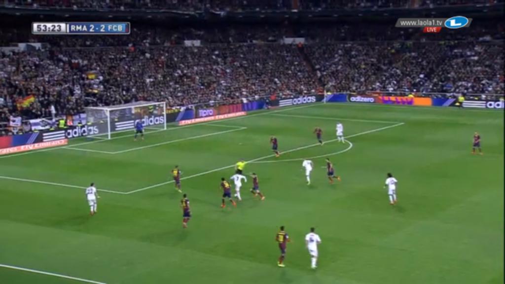 2014-03-23_Real-Barcelona_7