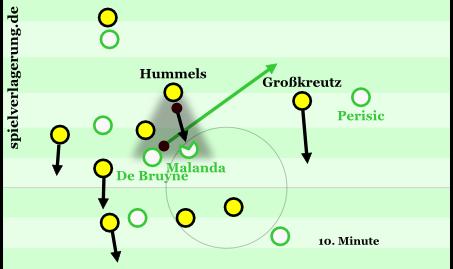2014-04-04_Dortmund-Wolfsburg_Szene1
