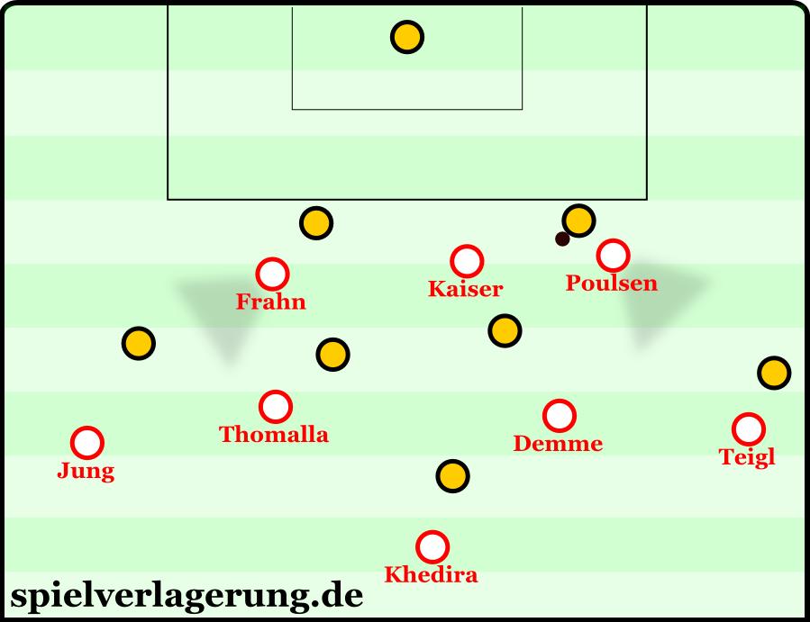 2014-08-02_Leipzig-Aalen_RB-Pressing