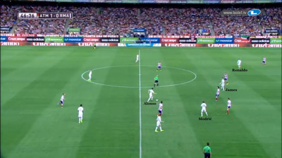 2014-08-22_Atletico-Real_Szene11