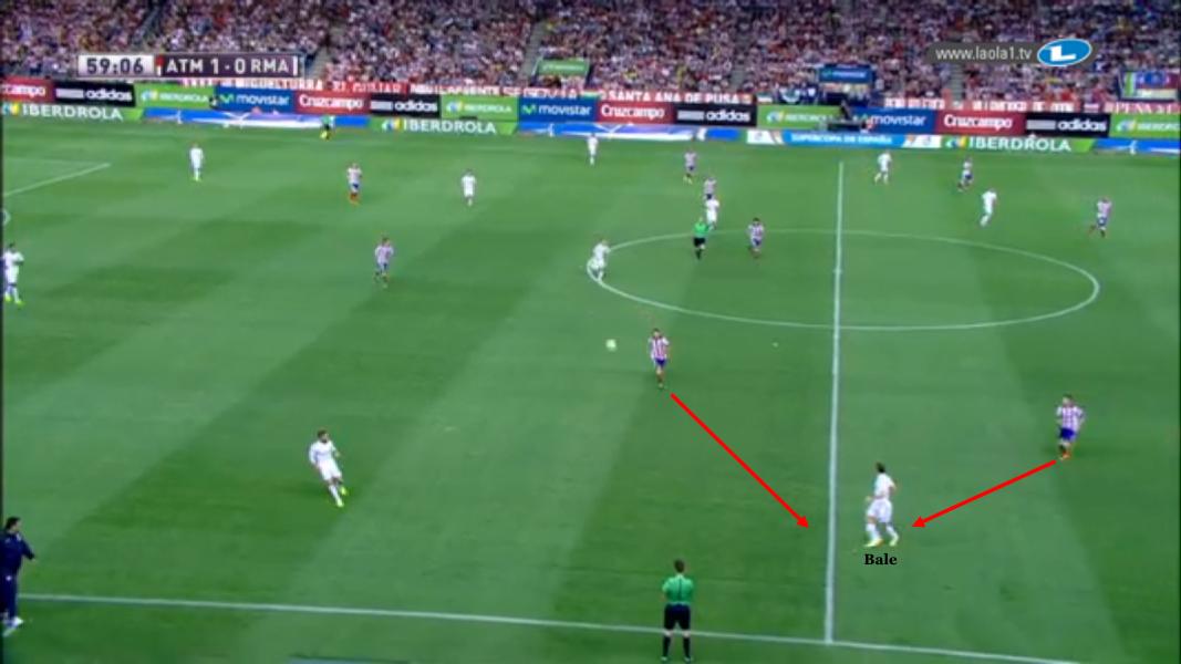 2014-08-22_Atletico-Real_Szene14