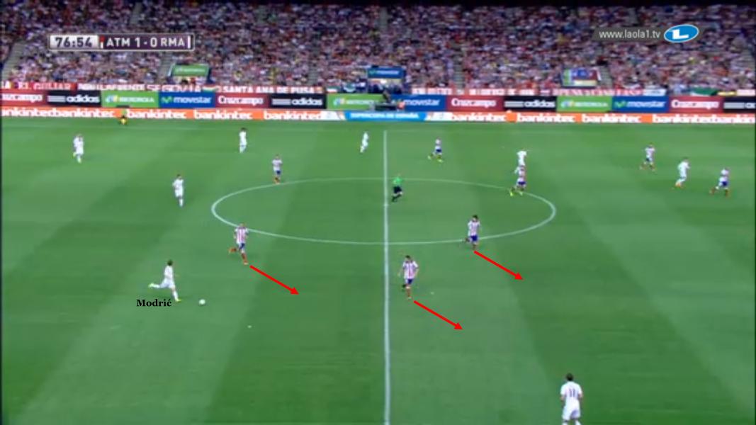 2014-08-22_Atletico-Real_Szene16