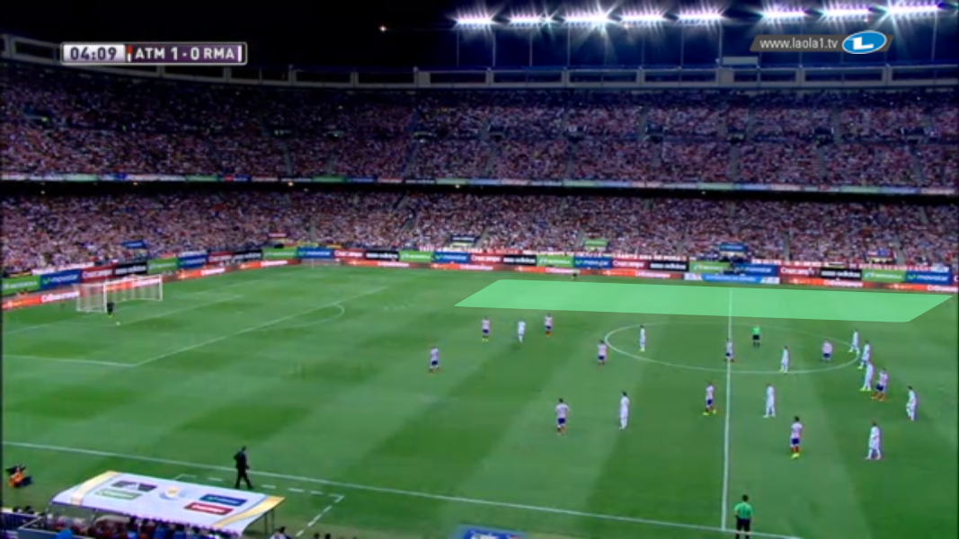 2014-08-22_Atletico-Real_Szene2