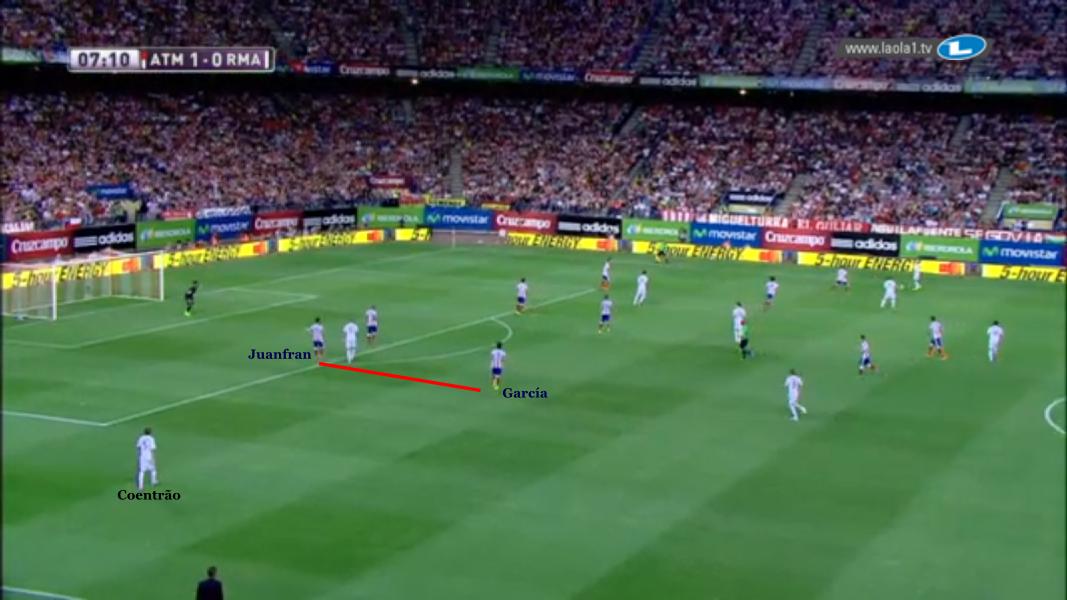 2014-08-22_Atletico-Real_Szene3